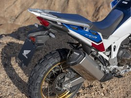 20YM-CRF1100L-Adventure-Sports-2-e-45