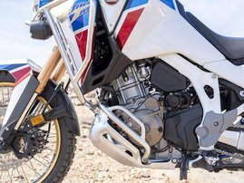 20YM-CRF1100L-Adventure-Sports-2-e-47