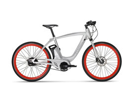 Wi-Bike Active Plus