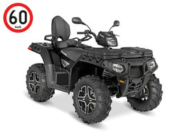 2018 SPORTSMAN XP 1000 EPS Touring 4x4