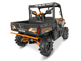 2016-ranger-xp-900-eps-highlifter-edition-stealth-black-rear3q