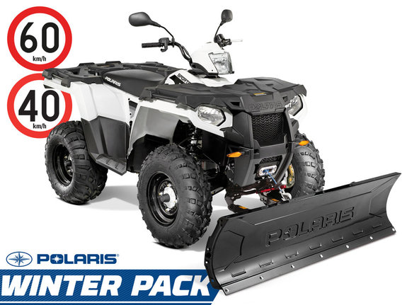 2017-intl-sportsman-570-eps-WHITE-WINTERPACK