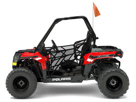 2018-polaris-ace-150-indy-red PR