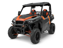 2018-polaris-general-1000-eps-titanium-metallic-r18rgc99cm-se 3q-ABS