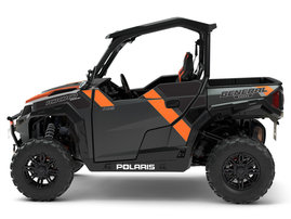 2018-polaris-general-1000-eps-titanium-metallic-r18rgc99cm-se pr-ABS