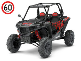 2018-rzr-xp-1000-eps-red-black-pearl z18vde99fk-eu 3q-60