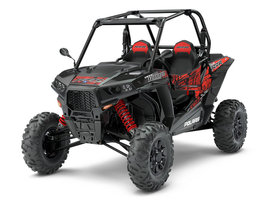 2018-rzr-xp-1000-eps-red-black-pearl z18vde99fk-eu 3q