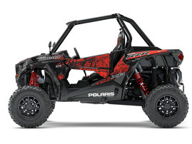 2018-rzr-xp-1000-eps-red-black-pearl z18vde99fk-eu pr