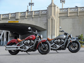 2015-Indian-Scout-family1
