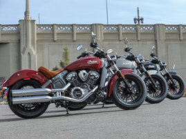 2015-Indian-Scout-family3
