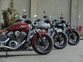 2015-Indian-Scout-family4