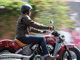2015-Indian-Scout-red-action1