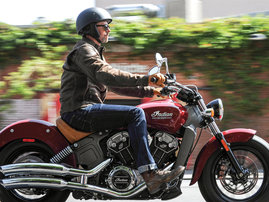 2015-Indian-Scout-red-action2