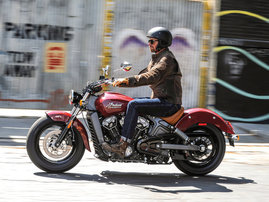2015-Indian-Scout-red-action3