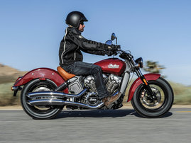 2015-Indian-Scout-red-action5