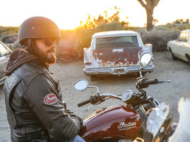 2015-Indian-Scout-red-lifestyle