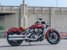 2015-Indian-Scout-red-static