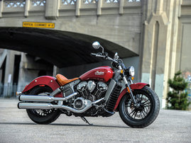 2015-Indian-Scout-red-static2