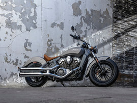 2015-Indian-Scout-silver-static