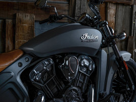 2015-Indian-Scout-silver-static15