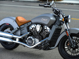 2015-Indian-Scout-silver-static17