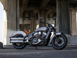 2015-Indian-Scout-silver-static18