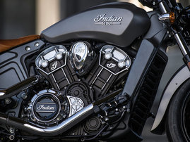 2015-Indian-Scout-silver-static21