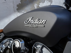 2015-Indian-Scout-silver-static3