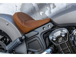2015-Indian-Scout-silver-static4