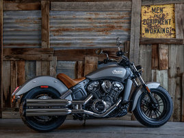 2015-Indian-Scout-silver-static7