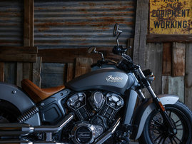 2015-Indian-Scout-silver-static9