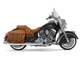 '18 Indian® Chief® Vintage