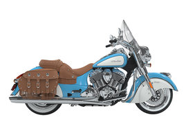 '18 Indian® Chief® Vintage - 2-tone