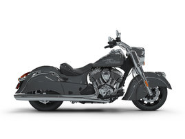 '18 Indian® Chief®