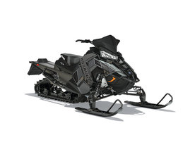 Axys 600 Switchback Assault 144 ES