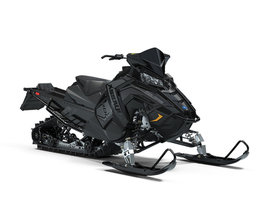 2019 - Axys 800 H.O Switchback Assault 144