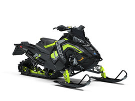 2019 - Axys 850 Switchback Assault 144