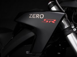 2019 zero-sr detail tank 4800x3200 press