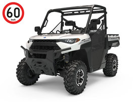 2019-ranger-xp-1000-eps-white-pearl-Tractor_3q