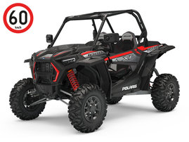 2019-rzr-xp-1000-eps-black-pearl-z19vds99ck_Tractor-T1b_3q