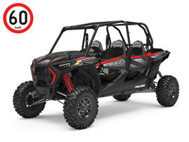 2019-rzr-xp-4-1000-eps-black-pearl
