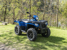 2019-sportsman-570-sp-radar-blue - 02