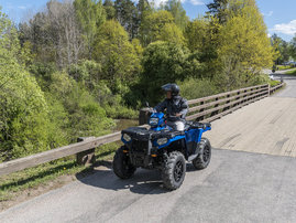 2019-sportsman-570-sp-radar-blue - 03